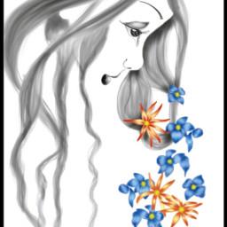 drawing mydrawing art