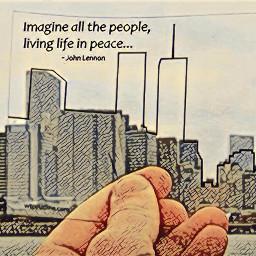 freetoedit september11 newyorkcity