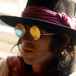 daylight keith richards the rolling stones