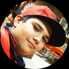 mohammadfazel5039
