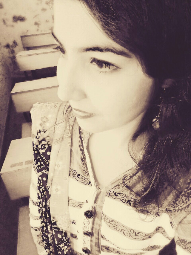 #somethoughts #inmymind #makingmeproud  #a #cute #picture #selfobessed  #inlovewithmyself #loveuall #keepfollowingguys #okay #bye #takecare 😘😘😘💋💟💞💖😇😍💓