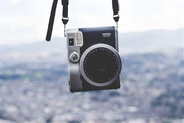 freetoedit camera background shot object