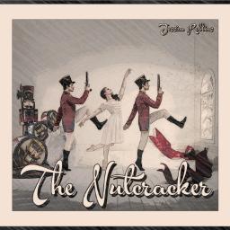 fairytale byjessicar thenutcracker edited modern