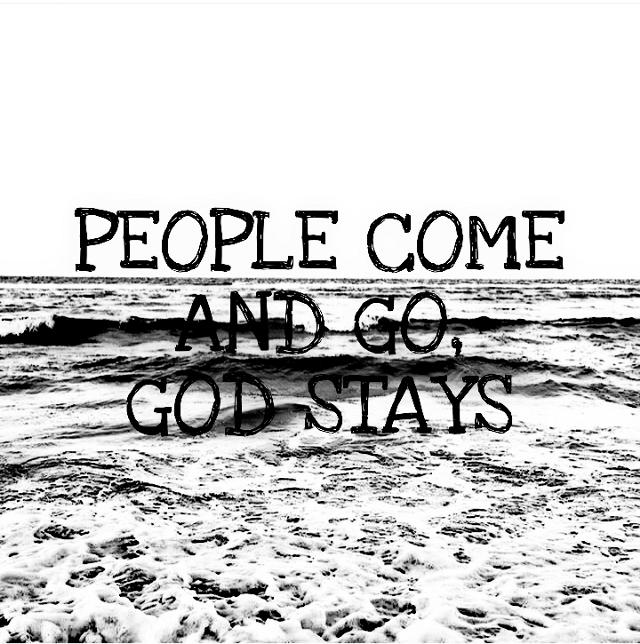 #FreeToEdit  #beach  #oldphoto  #people  #summer