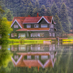 goodmorning g turkey travel nature freetoedit