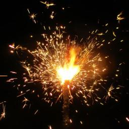 diwali night diwali_happiness light emotions freetoedit