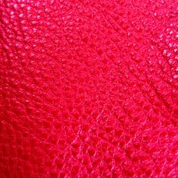 freetoedit interesting leather art red