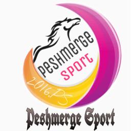 peshmerge_sport duhok srosh sroshmayi kurdistan