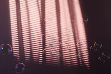 freetoedit bubble nice cool love