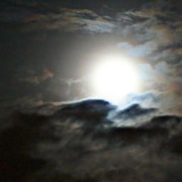 moon mond claude fullmoon freetoedit
