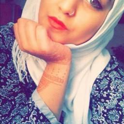 hijab hijabfashion hijabstyle hijabbeauty hijab_girls freetoedit