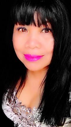 selfie portrait photography people woman freetoedit