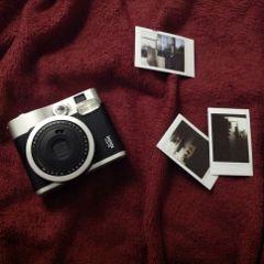 freetoedit polaroid instantanea 1947 fotos