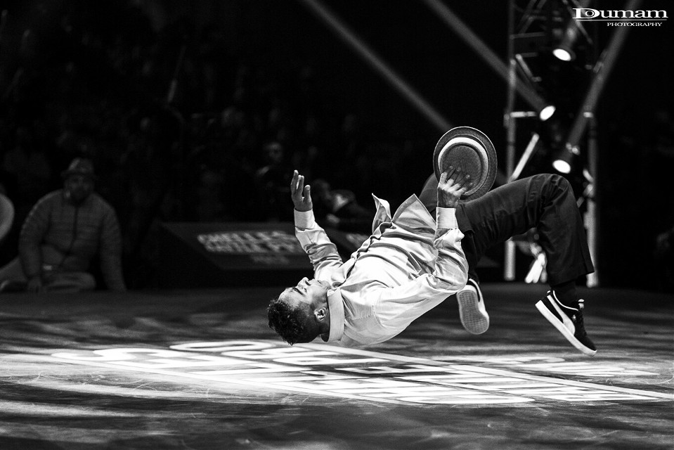 Salah / Battle Pro 2013 . #art #music #people #photography #dance #hiphop #hiphopdance #hiphopphotography #breakdance #bboy #poping #battle #pro #bboying #dancephotography#doumamphotography #doumam #bboys #blackandwhite  #noiretblanc