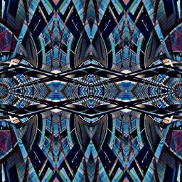 freetoedit art myart mirror mirroreffect