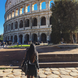 oneday experience adventure travel colosseo